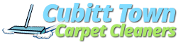 Cubitt Town Carpet Cleaners